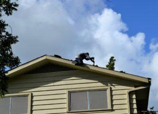 Consejos para vender una casa rapido reparar