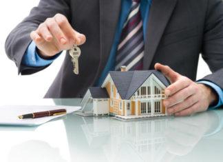 creditos hipotecarios procrear