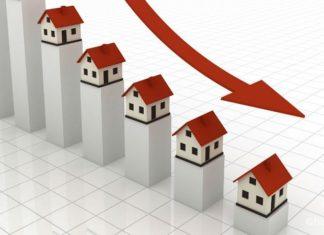 inmobiliaria inversiones