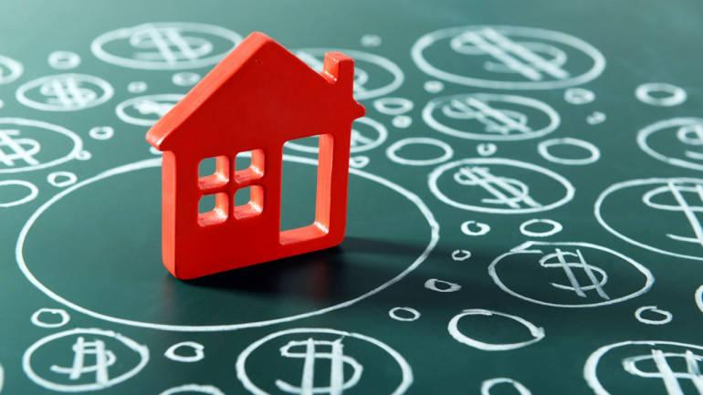 ba de precio propiedades remax net