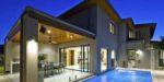 casas en venta en capital federal caba remax net