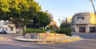 casas en venta en parque chas capital federal caba remax net