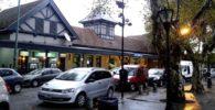propiedades en venta en villa del parque remax net