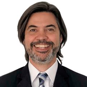 Fabian Valdivia Remax Net