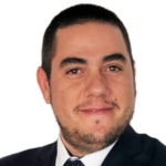 Fernando López Cánfora