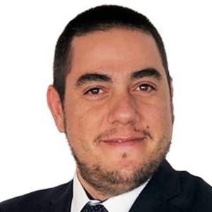 Fernando López Cánfora Remax Net