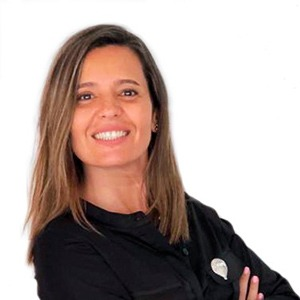 Gisella Soria