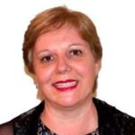 Graciela Menazzi