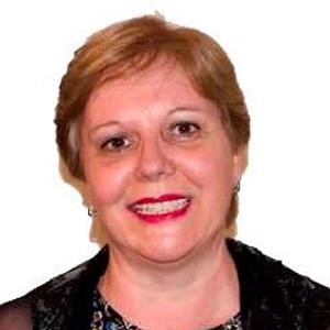 Graciela Menazzi Remax Net