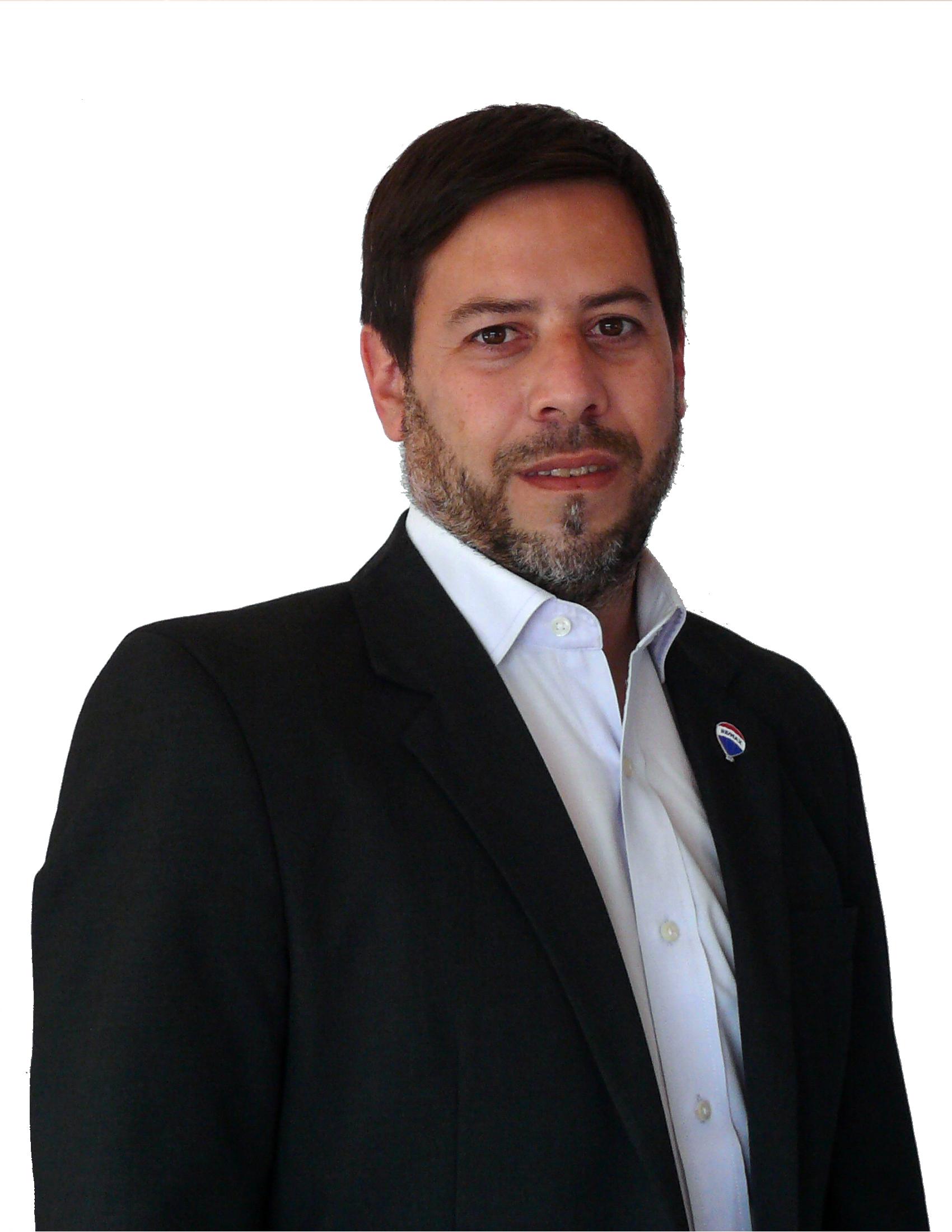 Luis Pablo Porubsky