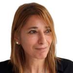 Marcela Staino