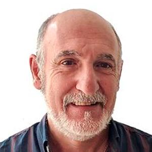 Osvaldo Casal