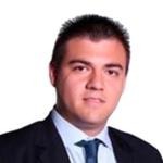 Pablo Espósito