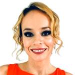 Paola Abruzzese