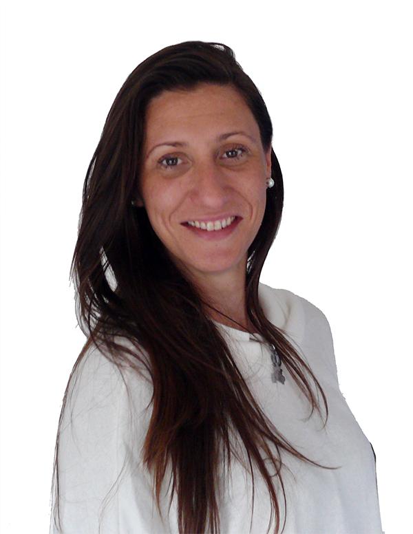 Sabrina Marinelli