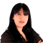 Veronica Yoma