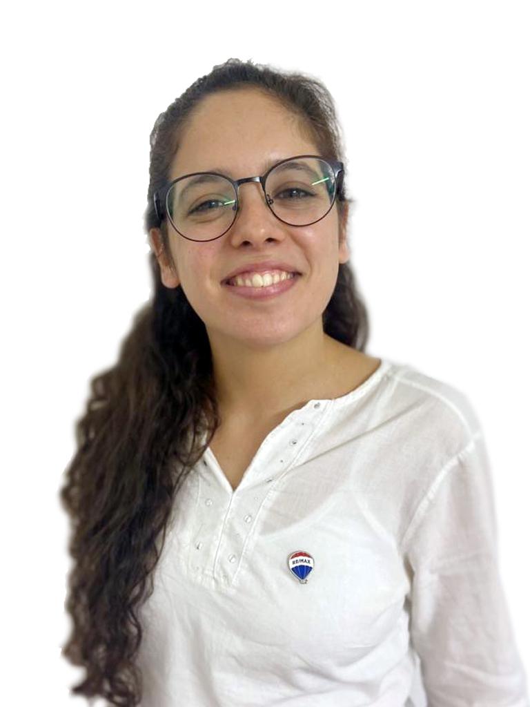 Camila Sar