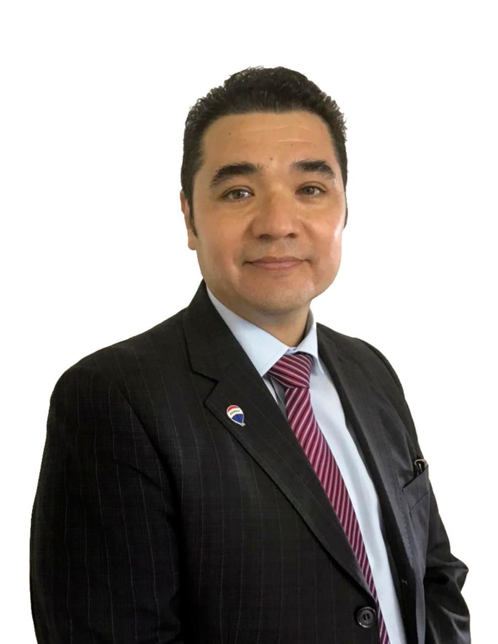 Iván López Gómez